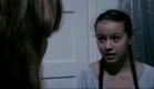 The Babysitting (SHORT HORRORFILM)