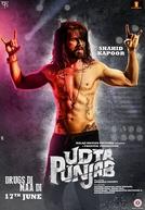 Udta Punjab (Udta Punjab)