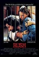 Rush - Uma Viagem Ao Inferno (Rush)