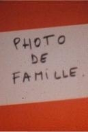 Photo de famille (Photo de famille)