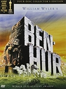 Ben-Hur: O Épico que Mudou o Cinema (Ben-Hur: The Epic That Changed Cinema)
