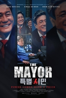 Special Citizen (The Mayor)