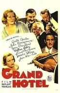Grande Hotel (Grand Hotel)