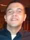 Leonardo Santana