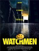 Watchmen (1ª Temporada)