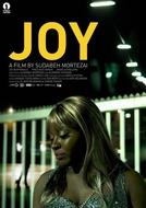 Joy (Joy)