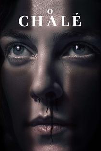 O Chalé - Poster / Capa / Cartaz - Oficial 5