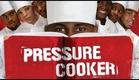 Pressure Cooker | Film Trailer | Participant Media