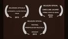 Teaser filme A Ultima Cena com Cris Lopes (La Ultima Escena con actriz Cris Lopes)