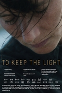 To Keep the Light (To Keep the Light)