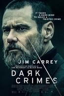 Crimes Obscuros (Dark Crimes)