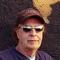 Bill Osco