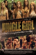 Inara, the Jungle Girl (Inara, the Jungle Girl)