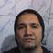 Marcelo (Rutker) Q.S