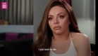 Odd One Out (Jesy Nelson Documentary) Oficial Trailer