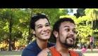 """Curta Pernambuco 001 - """"Entre lugares: a invisibilidade do homem trans"""""""