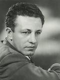 Nicholas Ray (I)
