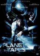 Planeta dos Macacos (Planet of the Apes)