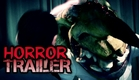 Terror Toons 3 - Horror Trailer HD (2016).