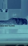 Autópsia 7: Homens Mortos Falando (Autopsy 7: Dead Man Talking)