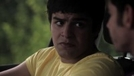Skins - Mini Episódios: Nick e Rider (Skins - Mini Episodes: Nick e Rider)