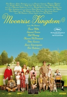 Moonrise Kingdom (Moonrise Kingdom)