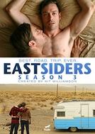 Eastsiders (3ª Temporada) (Eastsiders (Season 3))
