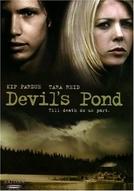 Relação Perigosa (Devil's Pond)
