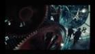 A Invenção de Hugo Cabret - Trailer Oficial Dublado