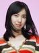 Park Ji-Yeon  (I)
