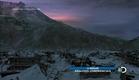 Discovery Channel - Arquivos Confidenciais - Ep. 01 - O Fim do Mundo - [Full HD]