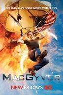 MacGyver (1ª Temporada) (MacGyver (Season 1))