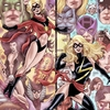 Capitã Marvel: o que você precisa saber sobre Carol Danvers antes de assistir ao filme!