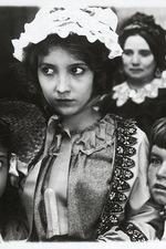 A Sister of Six - Poster / Capa / Cartaz - Oficial 1
