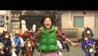 Killer Bride's Perfect Crime (キラー・ヴァージンロード) - Main Trailer with English Subtitles