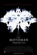 A Última Profecia (The Mothman Prophecies)