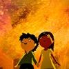 Brasil é homenageado no Festival de Animação de Annecy