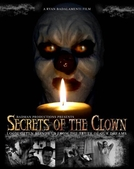 Secrets of the Clown (Secrets of the Clown)