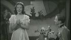 Deanna Durbin - Je Veux Vivre - Charles Gounod