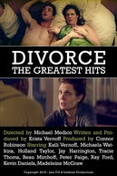 Divorce: The Greatest Hits  (Divorce: The Greatest Hits )