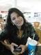 Suzy Lima <3 .