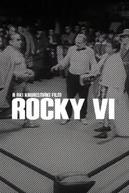 Rocky VI (Rocky VI)