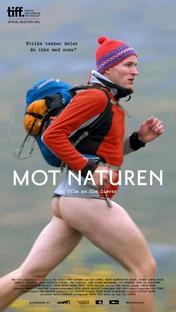 In Natura - Poster / Capa / Cartaz - Oficial 1