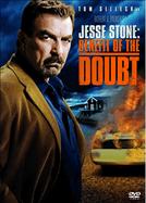 Jesse Stone: O Benefício da Dúvida (Jesse Stone: Benefit of the Doubt)