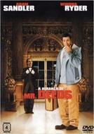 A Herança de Mr. Deeds (Mr. Deeds)