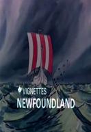 Canada Vignettes: Newfoundland (Canada Vignettes: Newfoundland)
