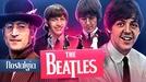 Como os Beatles mudaram a história da música (Como os Beatles mudaram a história da música)