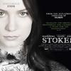 RESENHA: Segredos de Sangue - Stoker (2013)