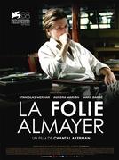 A Loucura de Almayer (La Folie Almayer)
