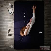 Her Morning Elegance - Poster / Capa / Cartaz - Oficial 1